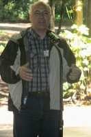 Oregon Commissioner, Bureau of Labor and Industry, Brad Avakian