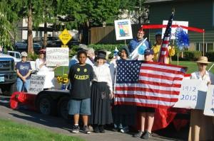 2012-08-05 Parade07