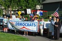 2012-08-05 Parade09