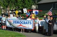 2012-08-05 Parade10