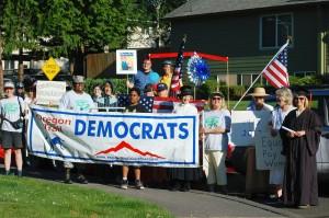 2012-08-05 Parade13