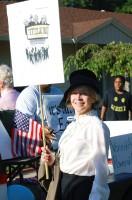 2012-08-05 Parade15