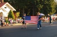 2012-08-05 Parade16