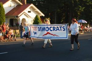 2012-08-05 Parade17