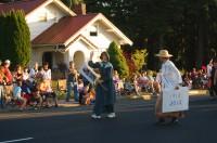 2012-08-05 Parade18