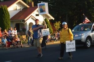 2012-08-05 Parade19