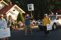 2012-08-05 Parade20