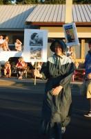 2012-08-05 Parade21