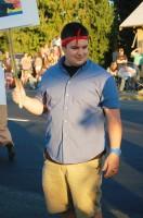 2012-08-05 Parade22