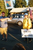 2012-08-05 Parade23