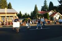 2012-08-05 Parade25