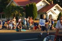 2012-08-05 Parade26