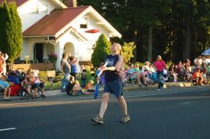2012-08-05 Parade27